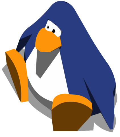 File:Penguin Chat 3 penguin.png