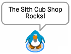 File:Penguinmessageexample.png