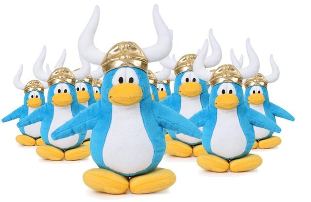 File:Plush Penguins.JPG