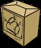 Small Box sprite 023