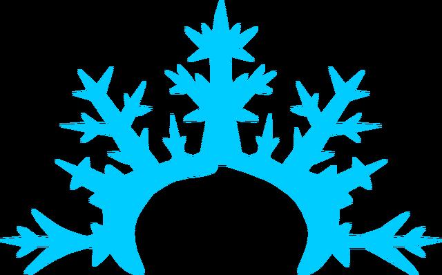 File:Snowflake Mask icon.png