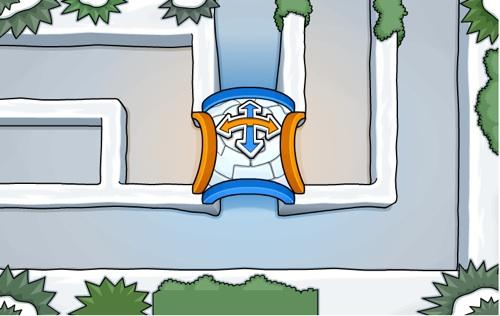 File:A-maze-ing.jpg