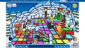 Thumbnail for version as of 01:37, November 22, 2008