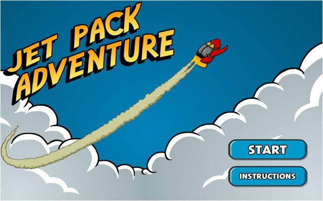 File:Jetpack Game Start.jpg