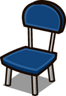 Judge's Chair sprite 002