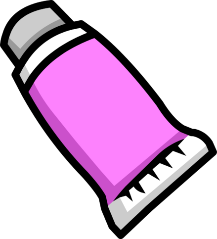 File:Pink Face Paint icon.png