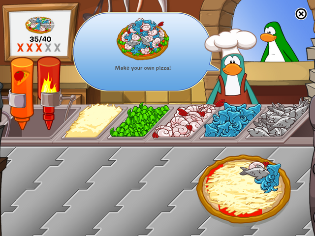 File:Pizzatron 3000 CP app.PNG