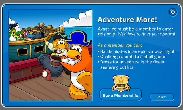 File:Ships Adventure 2011.png