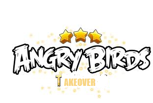 File:Angry Birds Takeover.png