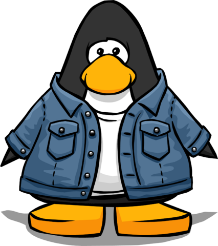 File:Jean Jacket from a Player Card.PNG