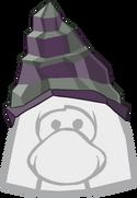 PrehistoricBetaHat