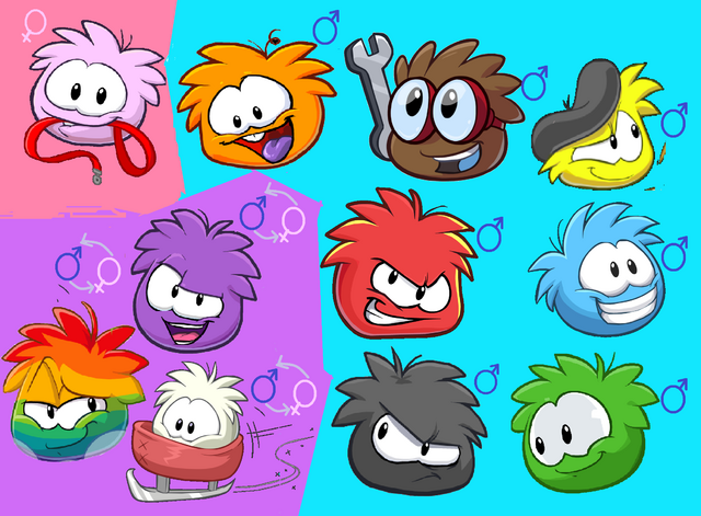 File:Puffle gender chart.png