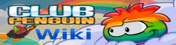 File:Rsz 1dogkids cp logo entry.png