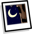 Thumbnail for version as of 04:08, June 25, 2013