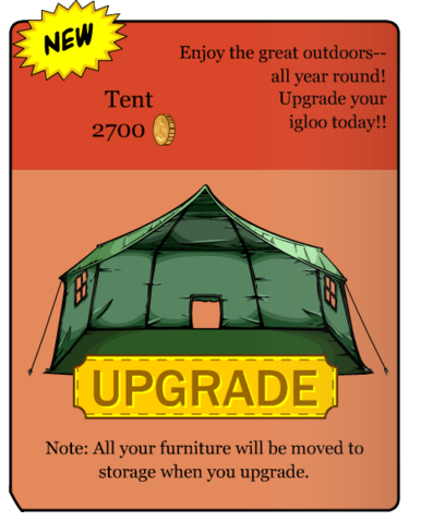File:Tent NEW August 2007 Igloo Upgrades..PNG