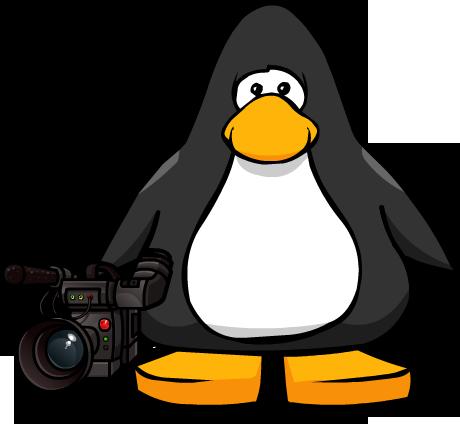File:VideoCamera(ID 5054)PC.png