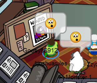 File:1joshuarulesMyPartiesSubPageOpeningPartyPic9.png