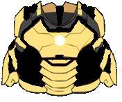 File:Black Iron Man Suit.jpg
