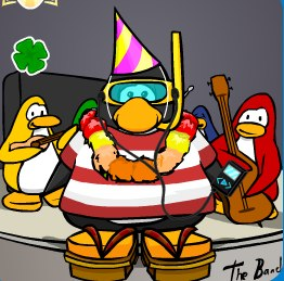 File:CPPS.me - Play-3 2.jpg