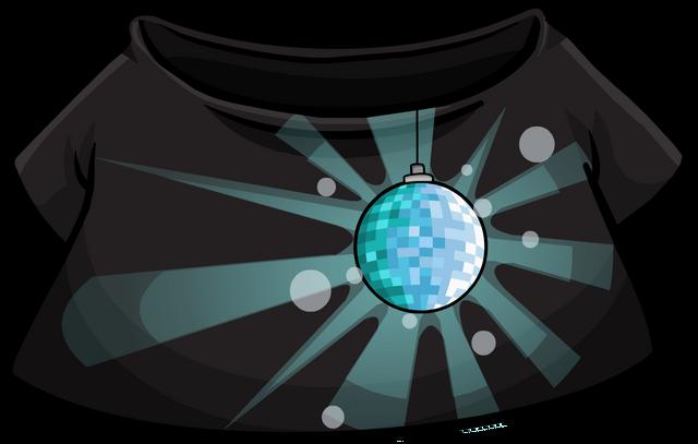 File:Custom T-Shirt 4158.png