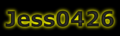 Thumbnail for version as of 02:06, December 23, 2013