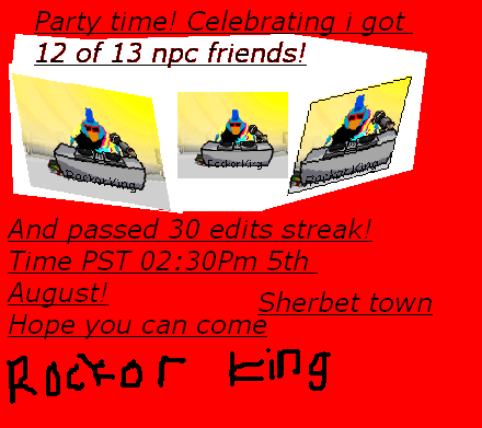 File:PARTY INVITATION.png