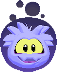 File:Purple ghost 3d icon.png