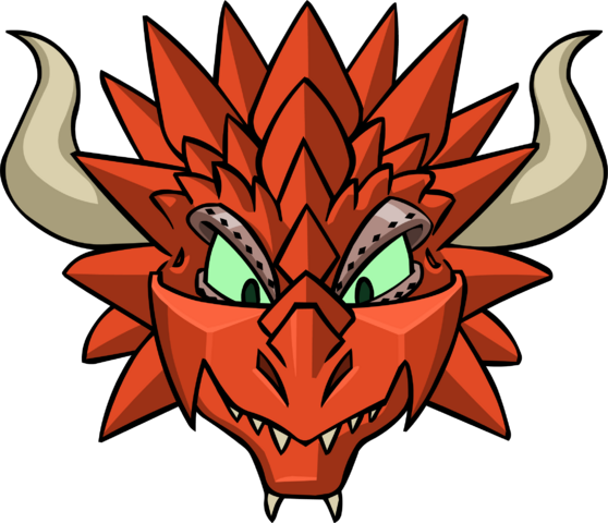 File:Red Hydra Head.png