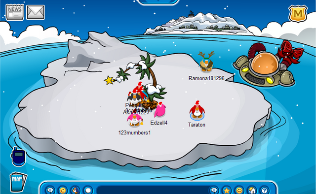 File:Santa party ice breg second phase of tree.png