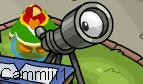 File:Telescorop.png