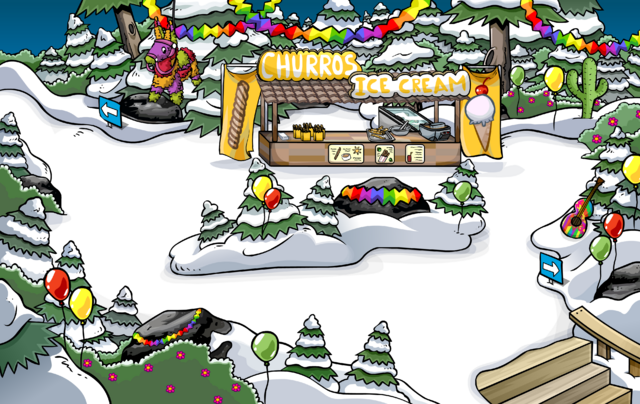 File:Winter Fiesta 2008 Forest.png