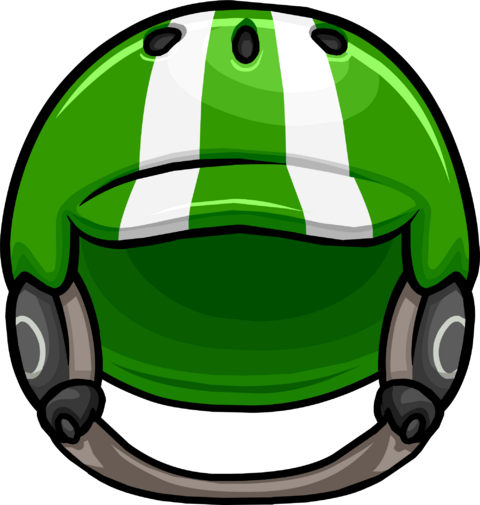 File:1292 icon.png