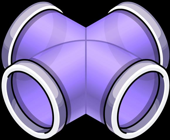 File:4WayPuffleTube-2220-Purple.png