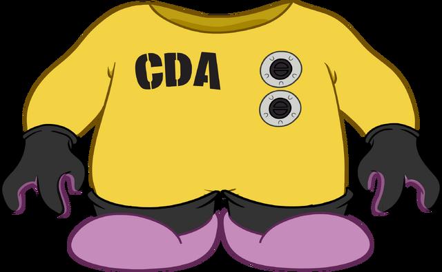 File:CDASuit.png
