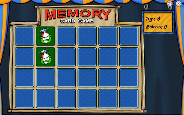 File:Fall fair at the game memory card game!.PNG