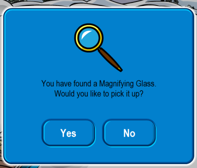 File:Magnifying Glass Pin Pickup.png