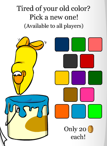 File:Old Color Pick.png