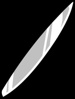 SilverSurfboard.png