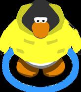 YellowwinterjacketIG