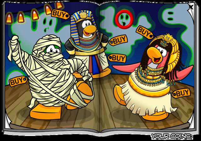 File:2010.10 PenguinStyleHidden3.png