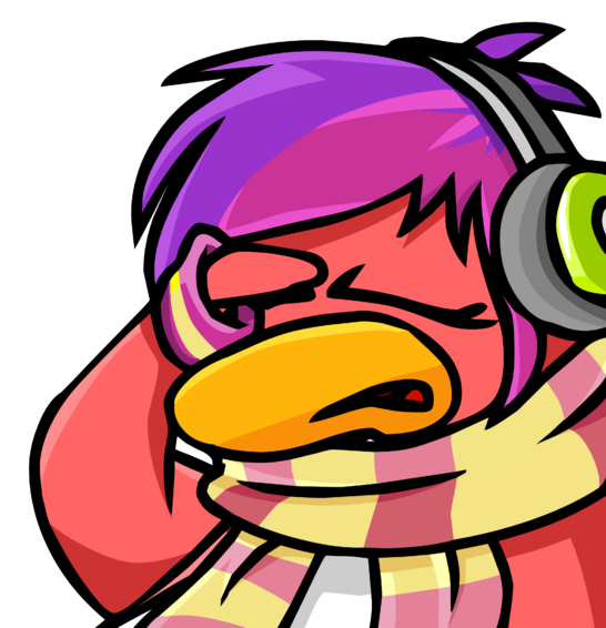 File:Cadence facepalm.png