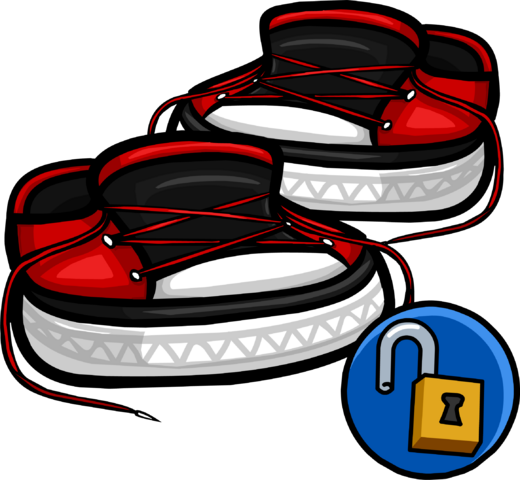 File:Clothing Icons 16035.png