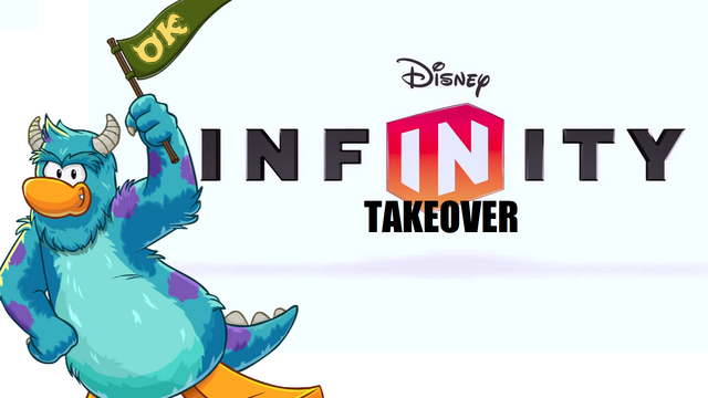 File:Disney Infinity Takeover.png