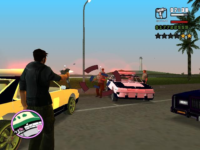 File:Gta sa,gta vc and gta 3.jpg