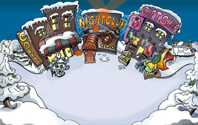 File:HalloweenParty2005Town.png