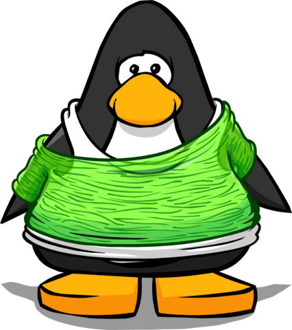 File:Layered Lime Look on a Player Card.png