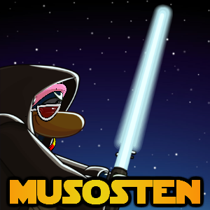 File:Musoten Star Wars Icon.png