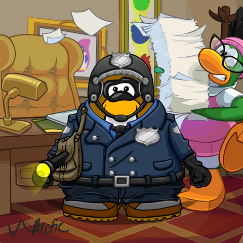 File:My Police outfit.png