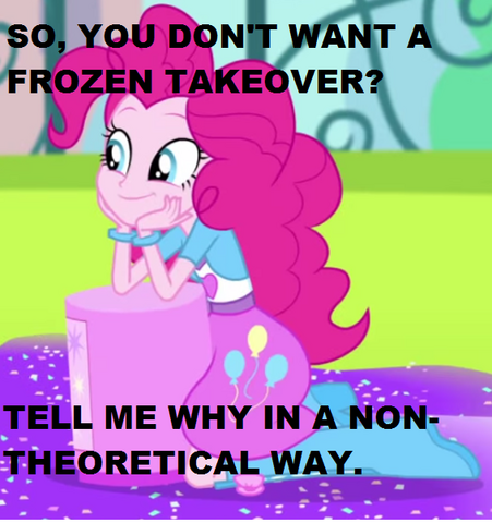 File:Pinkieask.png