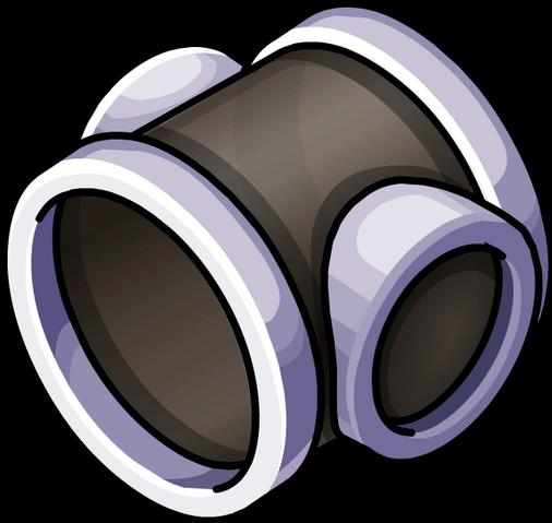 File:ShortWindowTube-2218-Black.png